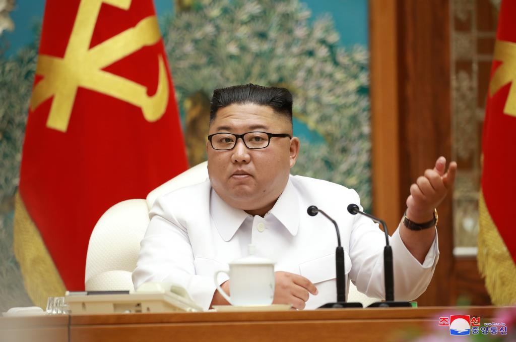 """In Clip: """"สวีเดน"""" สั่งถอนทูตตัวเองออกจากเกาหลีเหนือทั้งหมด อ้างชั่วคราว"""