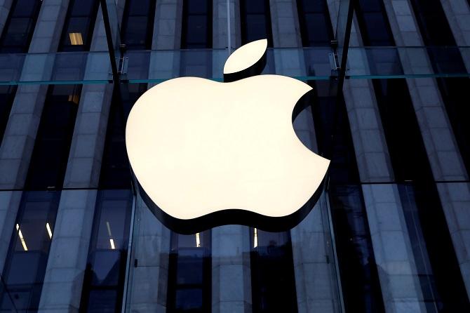 โควิดไม่ระคายผิว!แอปเปิลเป็นบริษัทจดทะเบียนแห่งแรกของโลก มูลค่าตลาดทะลุ$2ล้านล้าน