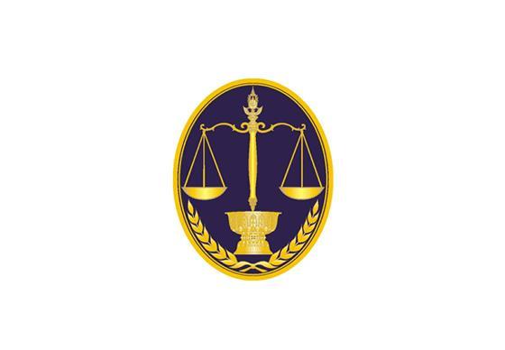 ศาลปกครองเพชรบุรี มีคำพิพากษาสั่งเพิกถอนโฉนดที่ดิน 6 แปลงทับซ้อนกับที่ดิน ส.ป.ก. – เขตป่าสงวนหนองหญ้าปล้องเพชรบุรี