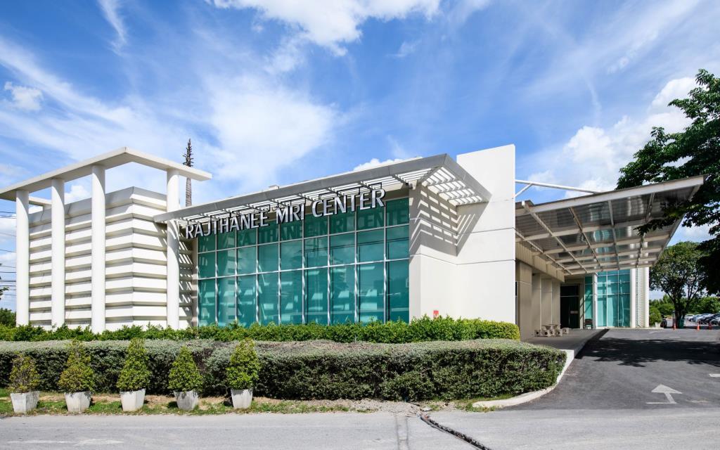 โรงพยาบาลราชธานี นำแพ็กเกจซิมธุรกิจช่วยเพิ่มมูลค่าบริการรับมือโควิด-19