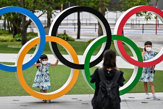 """ธุรกิจญี่ปุ่นเกินครึ่งคัดค้านจัด """"โตเกียวโอลิมปิก"""" ในปีหน้า"""
