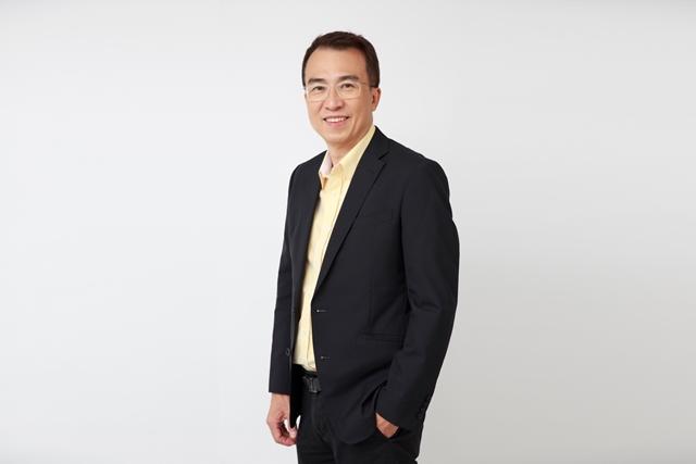 """""""ซาบีน่า"""" ปลื้มติดท็อป 200 บริษัทที่ดีที่สุดในเอเชียปี 2020"""