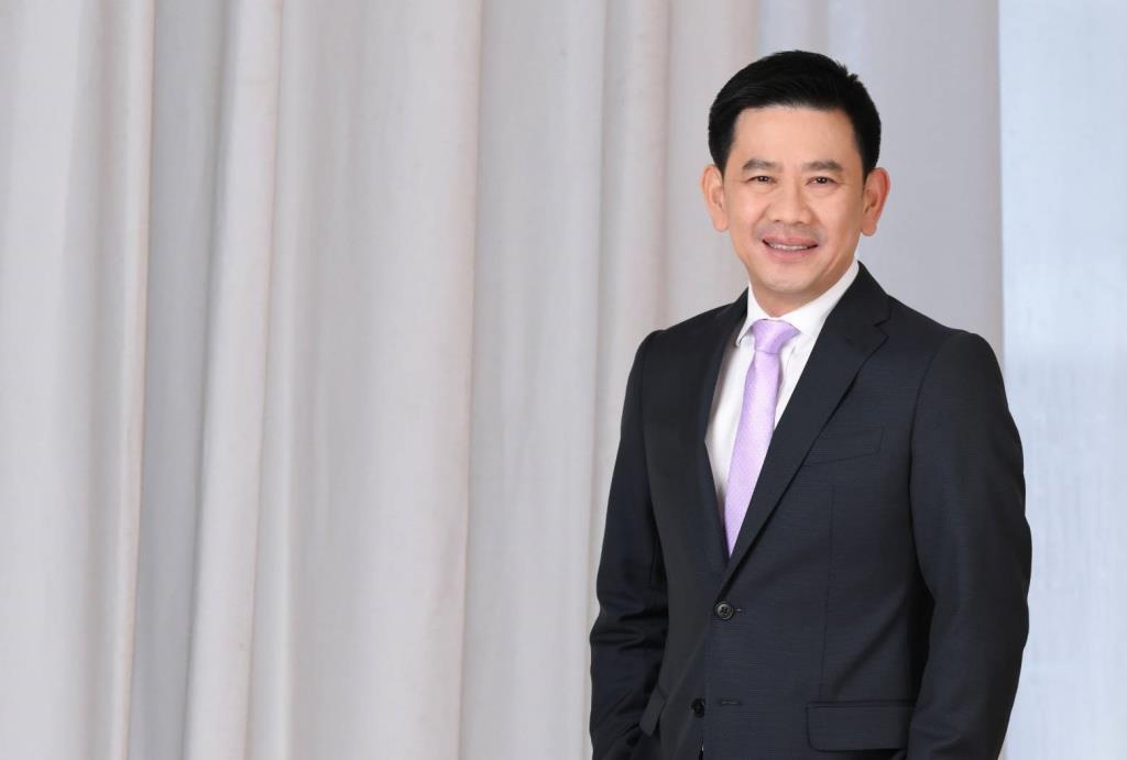 U.S.News จัดอันดับไทยเป็นประเทศน่าเริ่มต้นทำธุรกิจมากที่สุดในโลก 2 ปีซ้อน