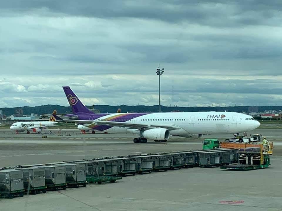 ศาลล้มละลาย นัดฟังคำสั่งอนุญาตฟื้นฟูการบินไทยหรือไม่ 14 ก.ย.