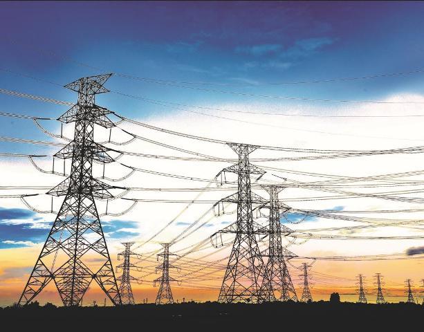 ไทย-ลาว-มาเลเซีย-สิงคโปร์จ่อลงนามซื้อขายไฟในเวที่ประชุมรัฐมนตรีพลังงานอาเซียนพ.ย.นี้