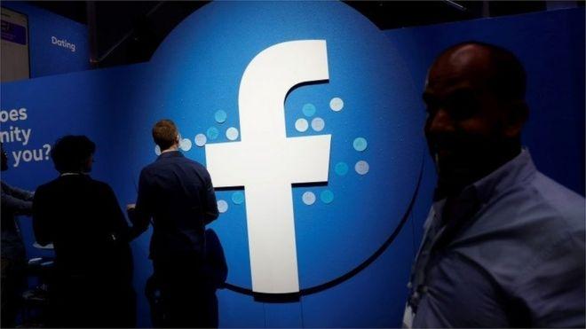 ไม่กระเทือน!? เปิดตัวเลข 1,000 บริษัทคว่ำบาตร Facebook ก.ค.63