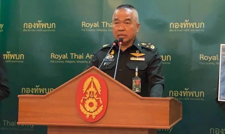 ศบค. ชุดเล็กห่วง หลังจ่อเปิดประเทศรับนักท่องเที่ยว ย้ำจำเป็นต้องคำนึงศก.ประเทศ เล็งปลดล็อกชาวต่างชาติ 2 กลุ่มใหญ่เข้าไทย