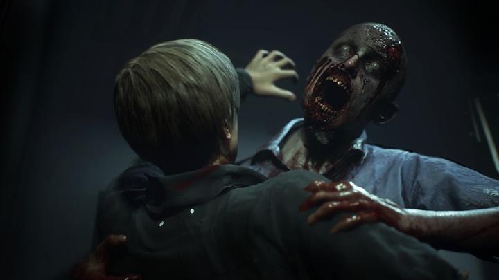 """เผยเรื่องย่อผีชีวะ """"Resident Evil"""" ฉบับคนแสดงจริง Netflix"""