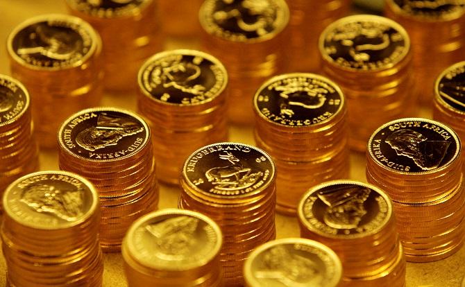 น้ำมันลง หุ้นสหรัฐฯปิดผสมผสานและทองคำร่วง$19 หลังเฟดปรับยุทธศาสตร์นโยบายการเงิน