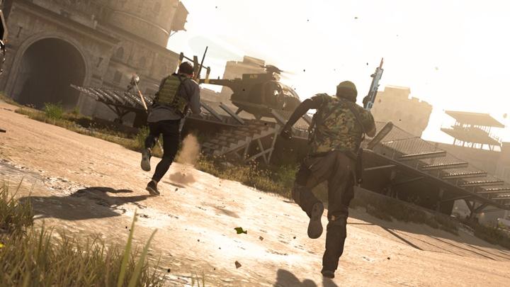 """ผิดไปแล้ว! เว็บขายโปรโกง """"Call of Duty"""" แถลงขอโทษ"""