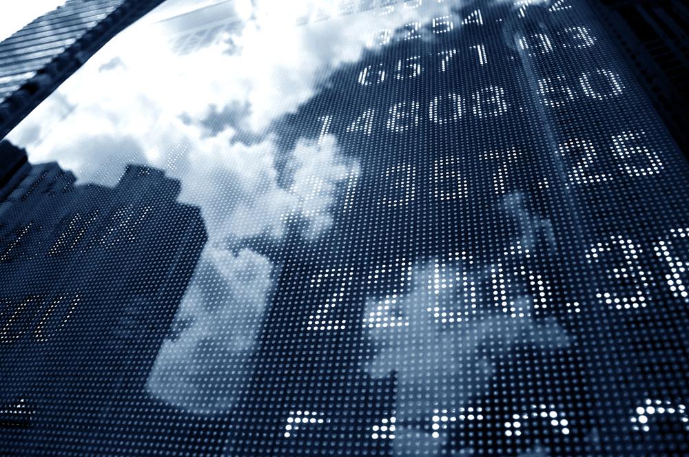 IDC เผย Salesforce ช่วยเศรษฐกิจไทยสร้างงาน 2 หมื่นตำแหน่ง รายได้สะพัด 5 หมื่นล้านบาท