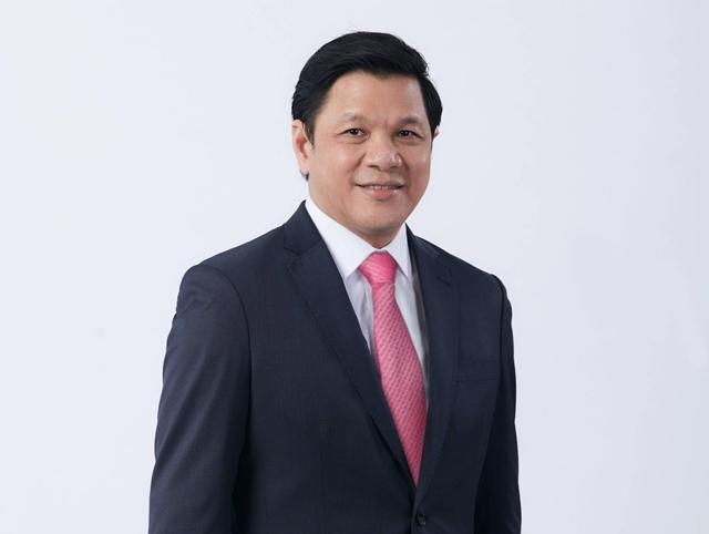 ออมสิน เร่งช่วยประมงพาณิชย์ไทย ให้เงินกู้เสริมสภาพคล่องสูงสุด 10 ล้านบาท
