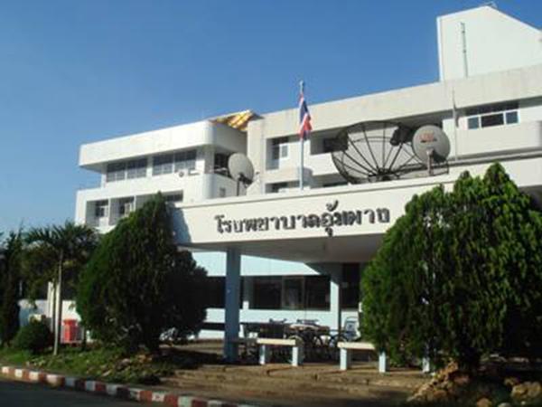 มหาโรคระบาดโควิด-19 จากพม่าถึงไทย เมื่อเขาไม่พร้อมแล้วเราพร้อมสักแค่ไหน?
