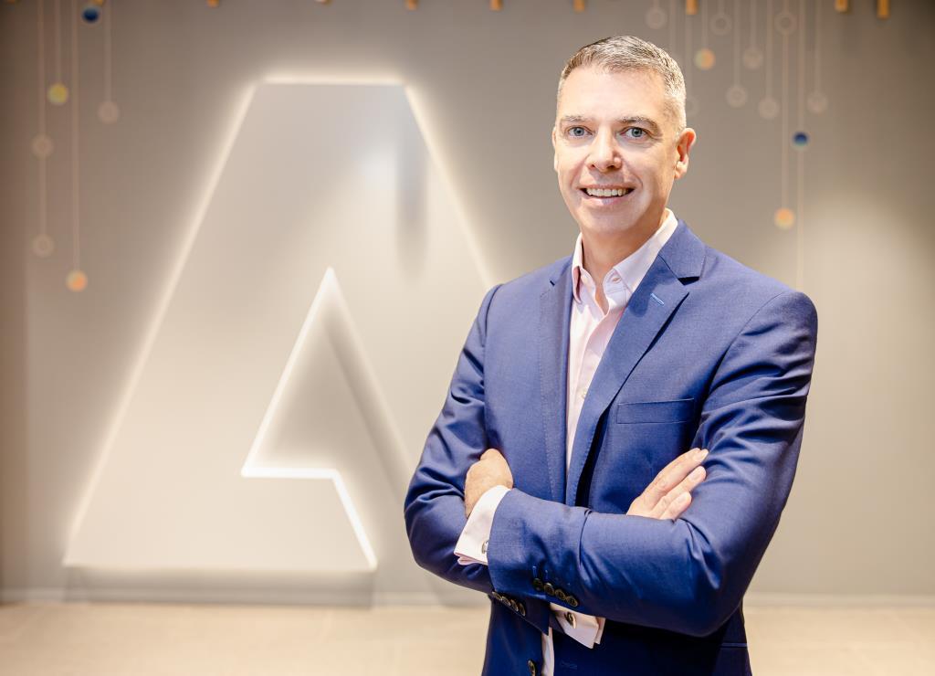 อะโดบีบุกไทย พา Adobe Experience Cloud กวาดลูกค้า 3 ยักษ์ใหญ่จากเป้าหมาย 6 เซ็กเมนต์