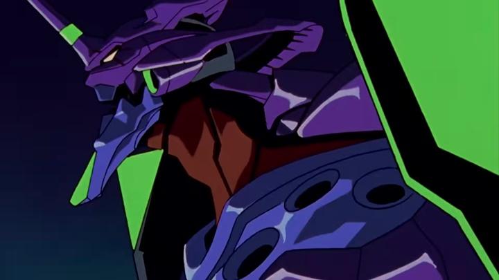 """ญี่ปุ่นโหวตเลือก Evangelion สุดยอดเพลงอนิเมะ """"ดาบพิฆาตอสูร"""" อันดับสอง"""