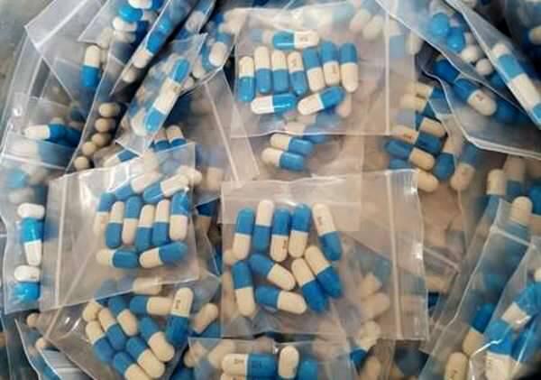 นายกสมาคมไก่ฯ แนะรัฐยกระดับสมุนไพรไทยเพื่อการบำบัดรักษาโรคลดงบฯซื้อยา ตปท.
