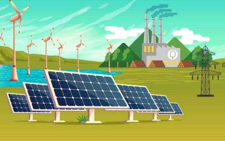 พลังงาน เดินหน้าโรงไฟฟ้าชุมชน คาดสรุปเกณฑ์ก.ย.63
