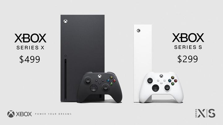 """ทางการแล้ว! """"Xbox Series X"""" ราคาหมื่นห้า-เจอกัน 10 พ.ย."""