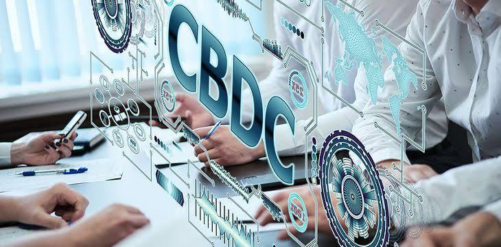 CBDC สกุลเงินดิจิทัลที่ออกโดยธนาคารกลาง อีกนวัตกรรมการเงินที่ต้องจับตา