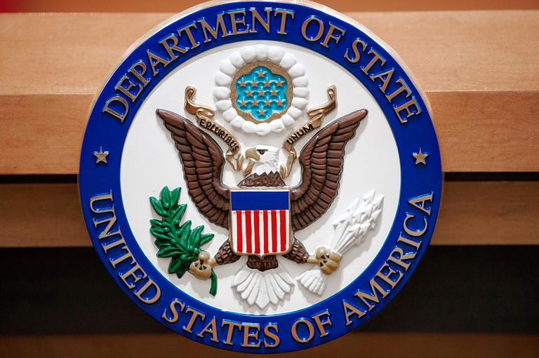 สหรัฐฯ ยกเลิกวีซ่าพลเมืองจีนกว่า 1,000 คน อ้างเป็น 'ภัยความมั่นคง'