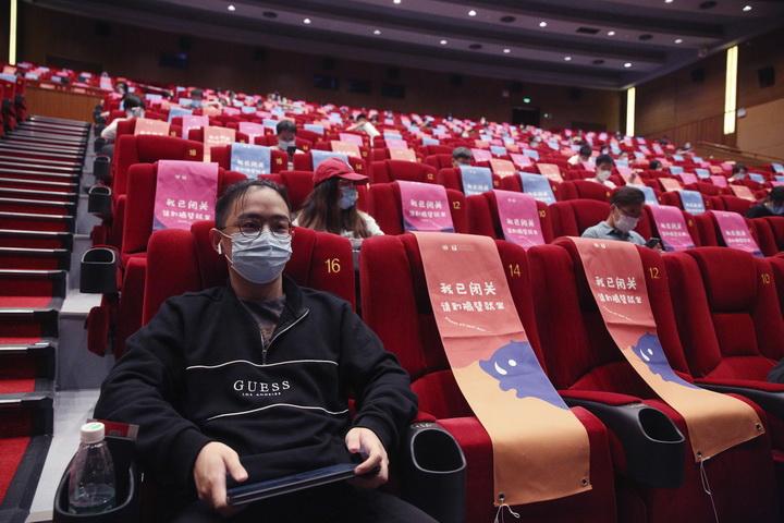 แม้แต่ตลาดหนังจีน Mulan ก็ยังไปไม่รอด
