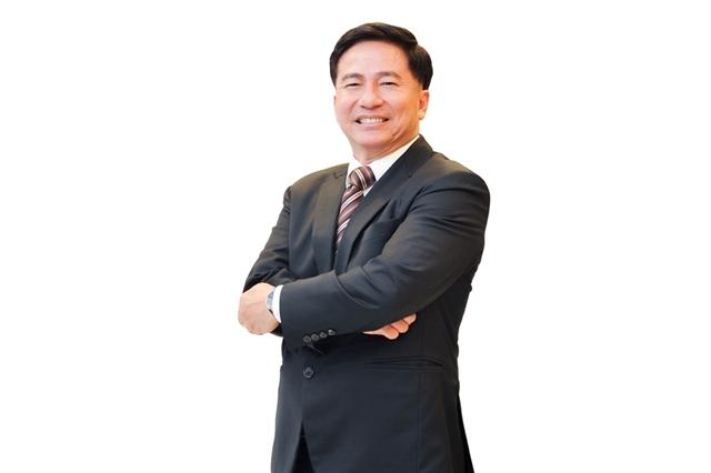 ดีเฮ้าส์พัฒนา เตรียมขายหุ้น IPO จำนวน 217.20 ล้านหุ้น เล็งเข้าตลาด mai