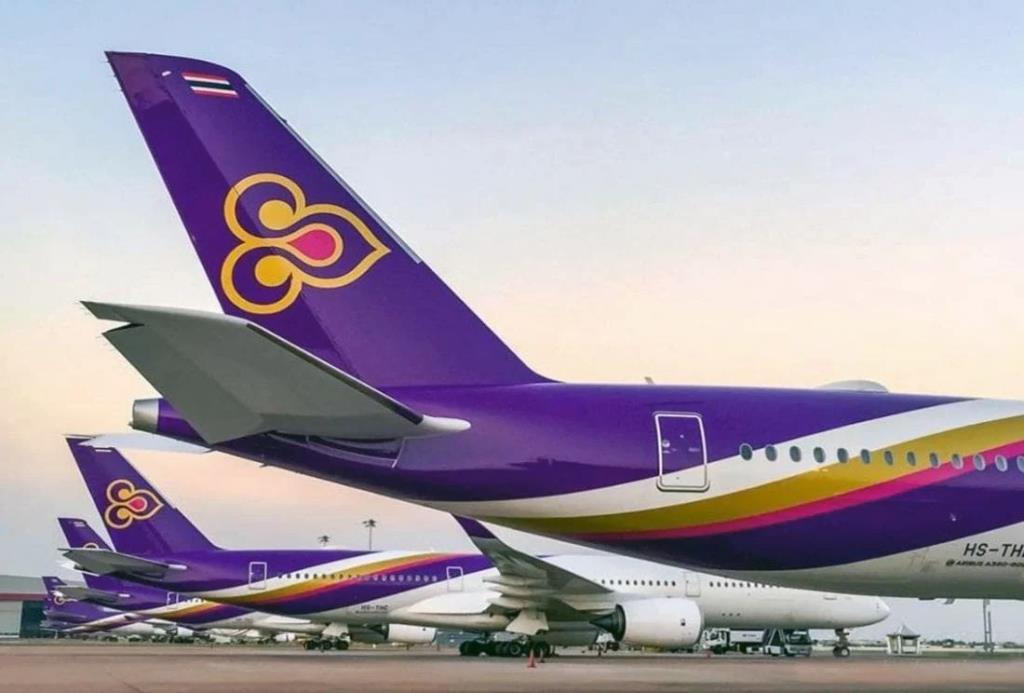 """ก.ล.ต. ร่วมเป็น """"ศูนย์ประสานงานหุ้นกู้การบินไทย"""" พร้อมอำนวยความสะดวกให้ผู้ถือหุ้นกู้ที่เป็นบุคคลธรรมดา"""