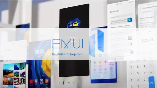 Huawei เตรียมอัปเดต EMUI 11 เพิ่มฟีเจอร์ความเป็นส่วนตัว และความปลอดภัย