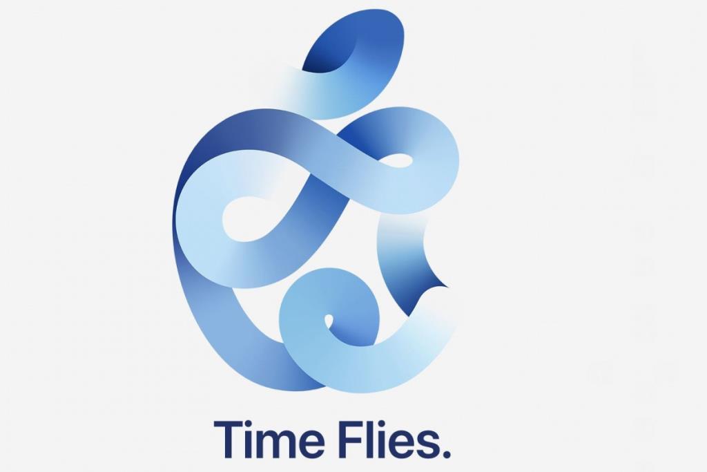 "Apple จัดงานใหญ่ ""Time Flies"" 15 ก.ย. ไร้เงาไอโฟน!?"
