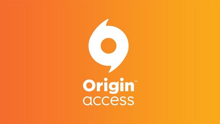 """EA เตรียมทิ้งแบรนด์พีซี """"Origin"""" เปลี่ยนใช้ชื่อใหม่แทน"""