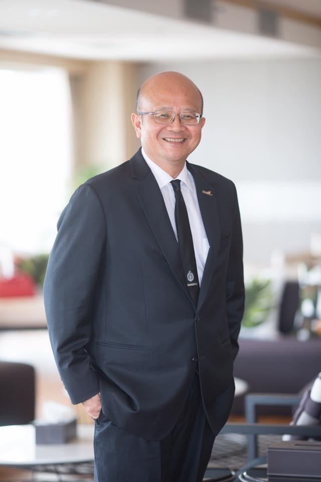"""ทูตพาณิชย์ แนะพลิกวิกฤตให้เป็นโอกาส """"ธุรกิจส่งออกไทย-อเมริกา"""" ด้วยพลังขับเคลื่อน """"เมดอินไทยแลนด์"""""""