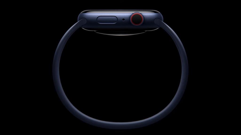โซโลลูป (Solo Loop) วงซิลิโคนแบบยืดได้โดยไม่ต้องใช้ตัวล็อค