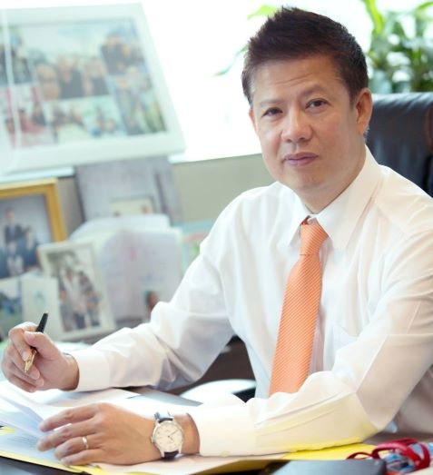 กรมเชื้อเพลิงฯวอนธุรกิจสำรวจผลิตปิโตรเลียมหนุนจ้างงาน-ใช้สินค้าที่ผลิตในไทยกระตุ้นศก.