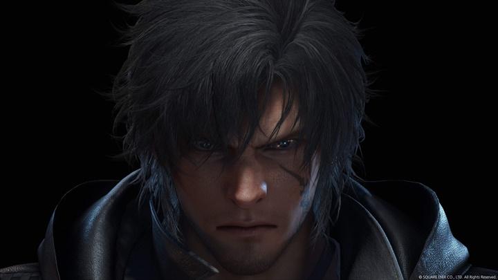 """เผยโฉม """"Final Fantasy XVI"""" ลงคอนโซล PS5 ควบ PC"""