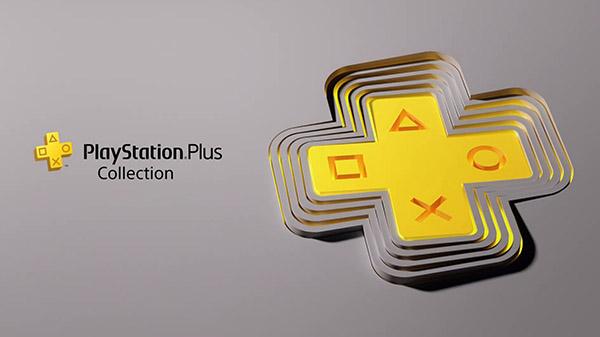 """สมัครครั้งเดียวได้ครบ! คลังเกมฟรี """"PlayStation Plus"""" สิทธิพิเศษแด่ลูกค้า PS5"""