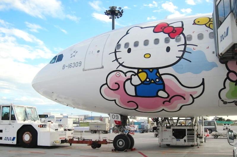 เอาใจคนชอบบิน! สายการบินเอเชียแห่เปิด 'ไฟลท์ชมวิว' หารายได้สู้โควิด-19