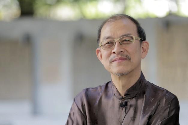 """๒๒ ก.ย.นี้ ชวนฟังธรรมเสริมกำลังใจ """"ด้วย สมฺปชญฺญ"""" ตั้งหลักรอจังหวะ สู่อนาคตการท่องเที่ยวไทย"""