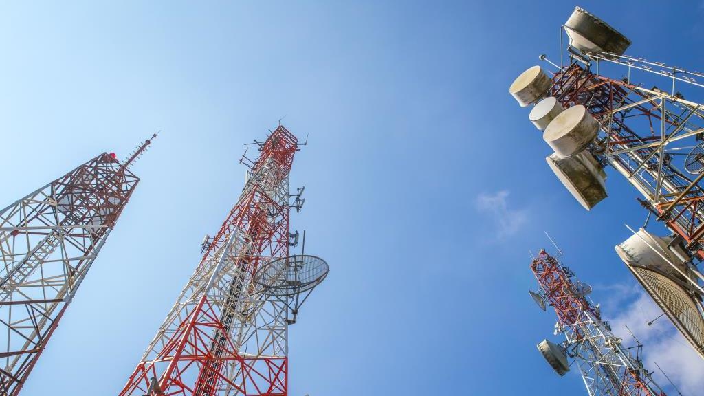 วีเอ็มแวร์ เปิดตัว5G Telco Cloud Platformรับตลาด 5G