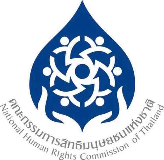 6 อดีตกสม.จี้ทุกฝ่ายเคารพสิทธิ์ ดักไม่ฟังรุ่นใหม่เท่ากับทำลายคุณค่าอนาคตสังคมไทย