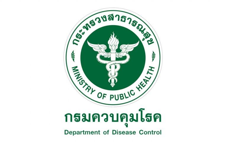 ไทมไลน์เด็กเมียนมา 2 ขวบ ติดโควิดหลังกลับจากไทย ไม่พบหลักฐานแหล่งที่ติดเชื้อที่ประเทศไทย ผลตรวจผู้ใกล้ชิดเป็นลบ