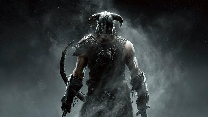 จบเลย! ไมโครซอฟต์ซื้อเหมาบริษัทผู้สร้าง Skyrim และ Doom