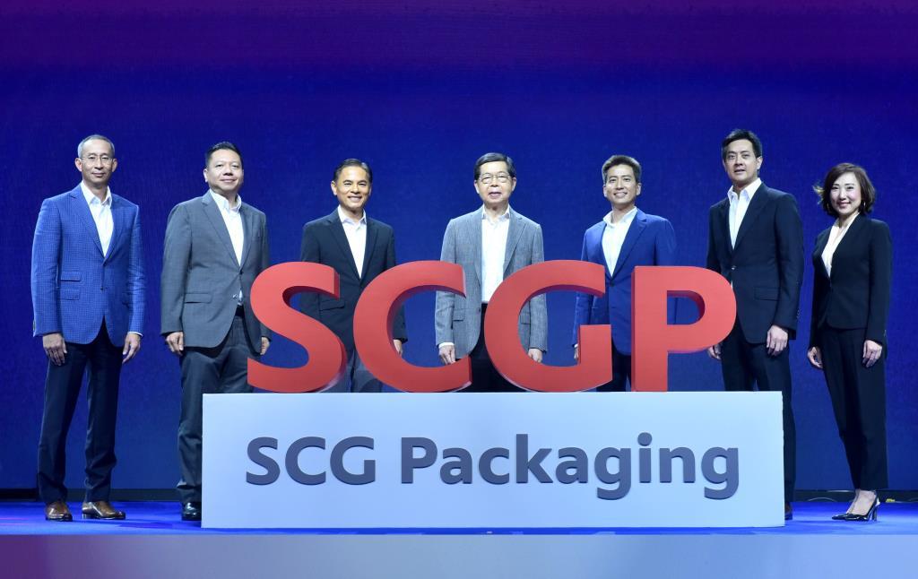 SCGPกำหนดช่วงราคาIPO 33.50–35.00บ./หุ้น เปิดจอง28ก.ย.–7ต.ค.