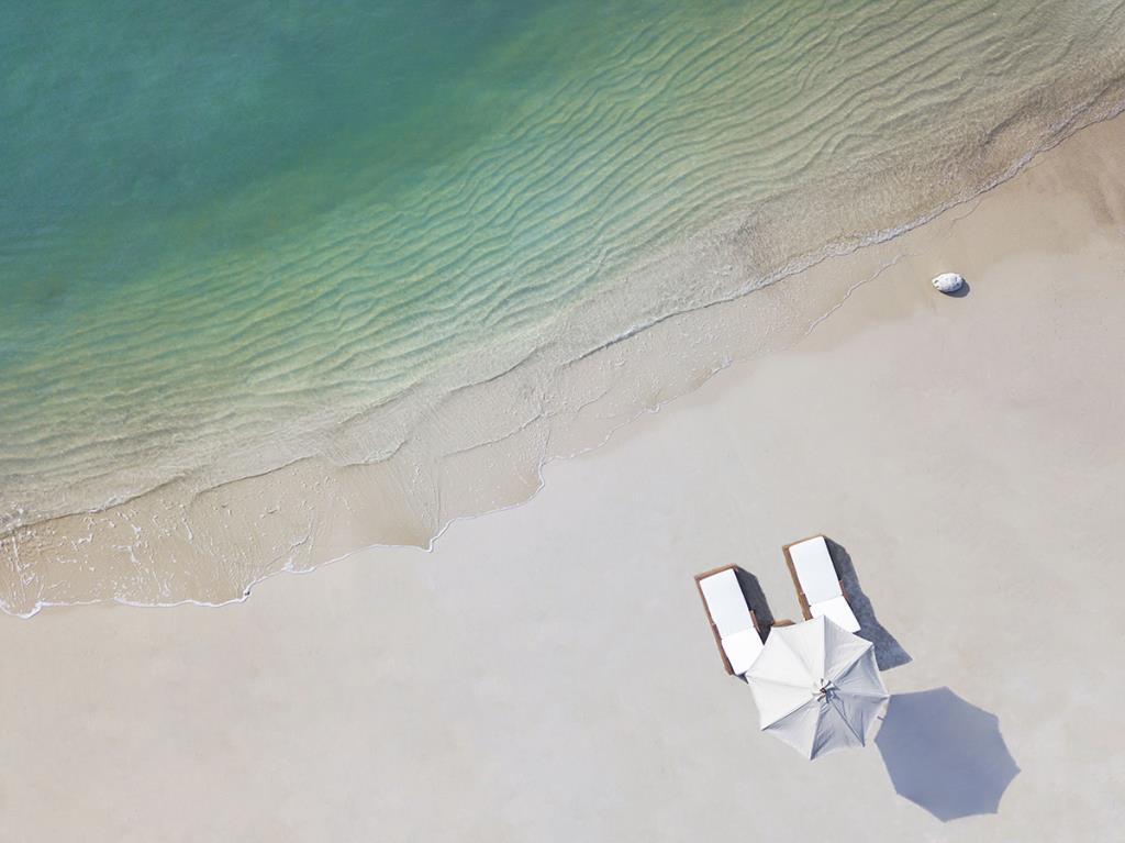 สุดหรู!! 13 รีสอร์ทบนเกาะส่วนตัวที่ดีที่สุดในโลกสำหรับการพักผ่อน