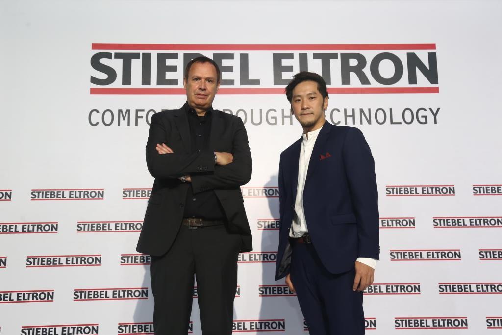 """""""สตีเบล เอลทรอน"""" โหมตลาดในไทยทดแทนส่งออกวูบ"""