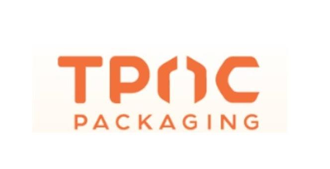 TPACเล็งเจาะตลาดบรรจุภัณฑ์ยา ฟุ้งปีนี้ผลประกอบการสูงทุบสถิติ