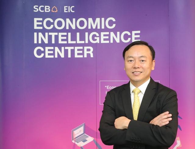 SCB EIC เตือนรักษา 3 บาดแผลสำคัญของเศรษฐกิจไทยจากพิษโควิด-19
