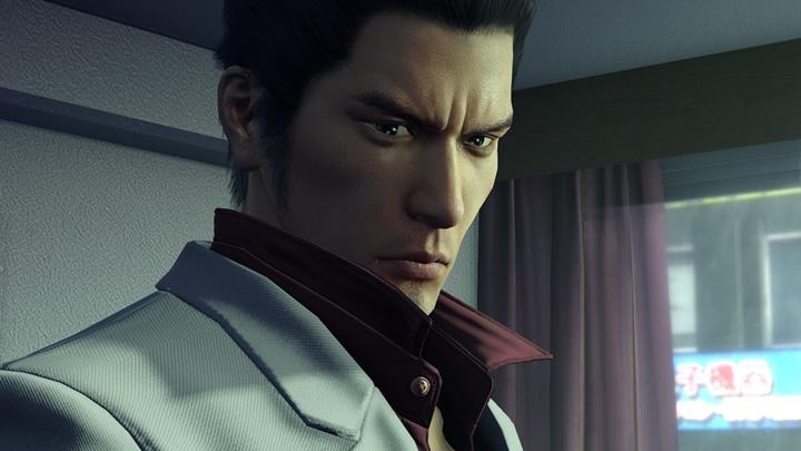 """เซก้าจับเกมแอคชัน """"Yakuza"""" ทำหนังเวอร์ชันฮอลลีวูด"""