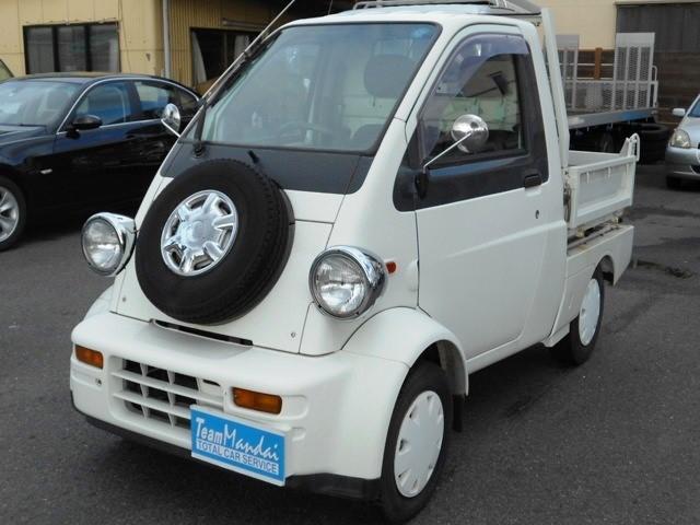 ภาพจาก http://automotivguide.com/archives/181
