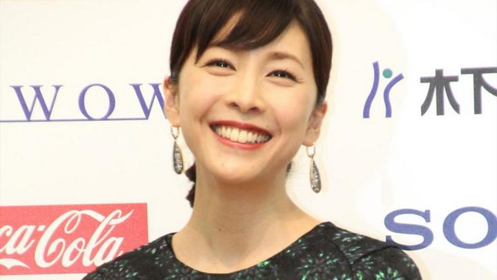 """ช็อกวงการ! """"ยูโกะ ทาเคอุจิ"""" นางเอกหนัง Be With You ฆ่าตัวตาย"""