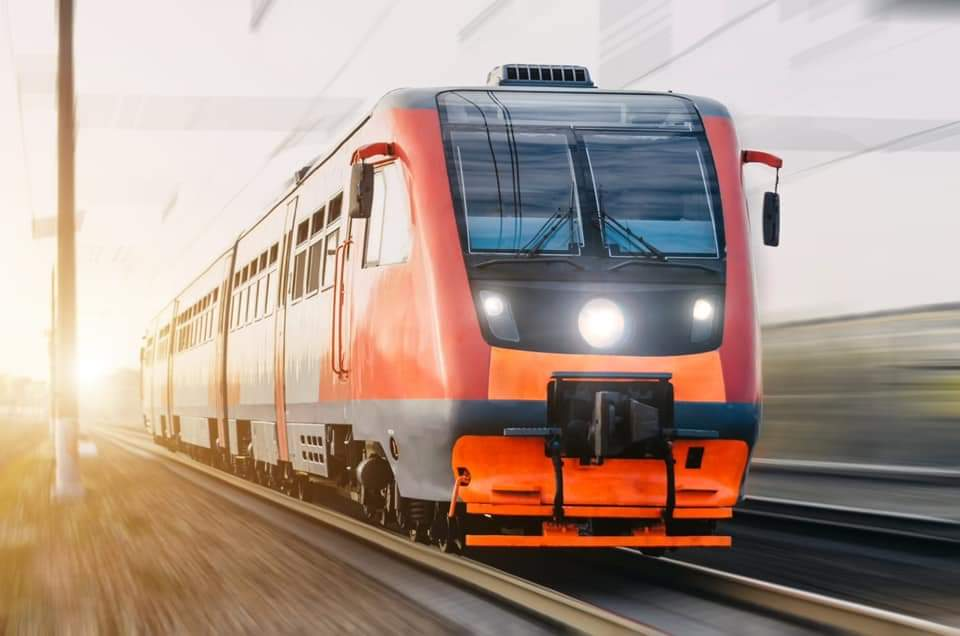 """กรมราง เร่งศึกษามาตรฐาน อาณัติสัญญาณรถไฟ เปลี่ยนโหมด""""ดีเซลสู่ไฟฟ้า"""""""